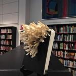 Книга как арт-объект