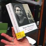 Данная маркировка означает, что это специальное издание книги для слабовидящих